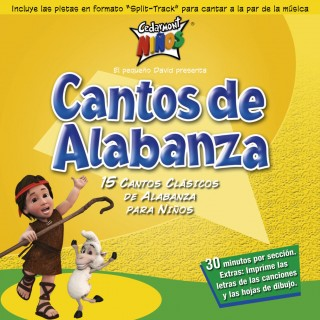 Classic Songs For Kids In Spanish