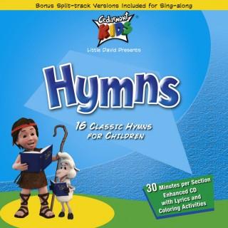 Christmas Songs For Kids Cd