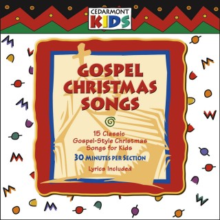 gospel christmas songs - Christmas Songs Classic