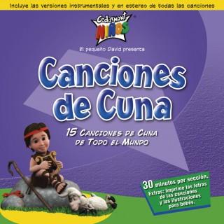 Cedarmont kids canciones de cuna - Canciones de cuna en catalan ...
