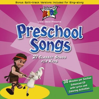 Funny Songs for Kids  Original silly songs and sing